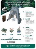 Outfitting you for seasons of success. - The Sportsman Channel - Page 6