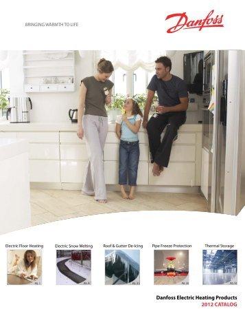danfoss link br boiler relay. Black Bedroom Furniture Sets. Home Design Ideas