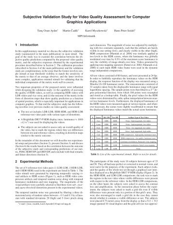 art review articles types
