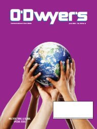 odwyers-magazine-june-2015