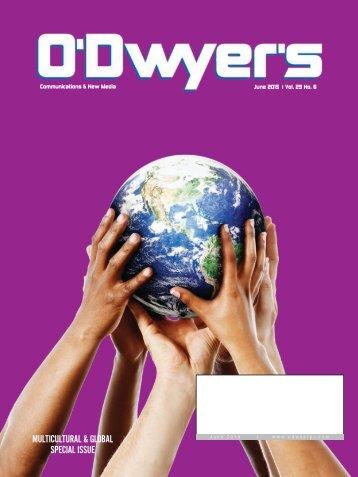 odwyers-magazine-june-2015