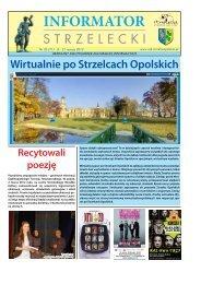numer 5/2012 - Strzelce Opolskie