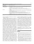 Detection of tomato mosaic tobamovirus RNA in ancient glacial ice - Page 5