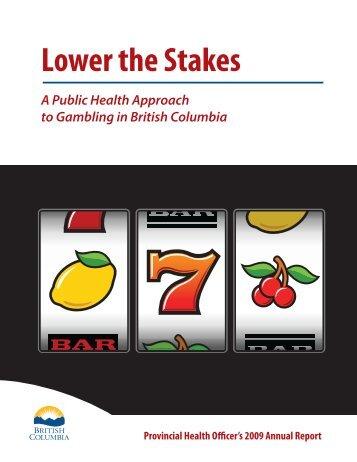 gambling-in-bc