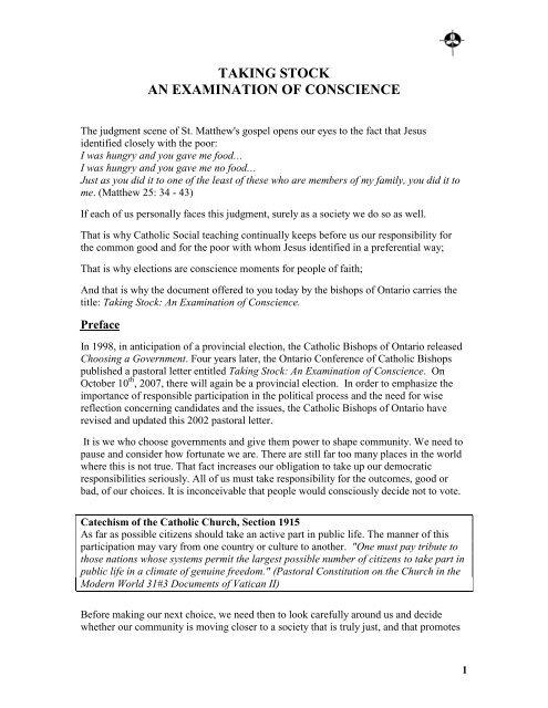 cambridge assessment english test