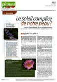 Le jardin - Synergia - Page 2