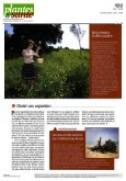 Le jardin - Synergia - Page 3