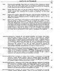 Gaceta de los Tribunales - Page 4