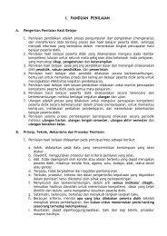 04.Tata cara Penulisan LHB