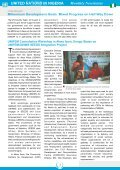 UN july newsletter pdf convert2.cdr - UNDP Nigeria - United Nations ... - Page 3