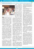 UN july newsletter pdf convert2.cdr - UNDP Nigeria - United Nations ... - Page 4