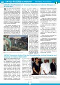 UN july newsletter pdf convert2.cdr - UNDP Nigeria - United Nations ... - Page 5
