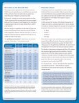Klamath River Hydroelectric Project - PacifiCorp - Page 2