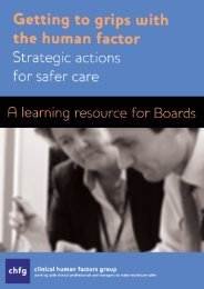 Learning-resource-for-Boards-FINAL-for-web-2013_10_01-1