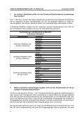 Antwort - Christina Schulze Föcking MdL - Page 2