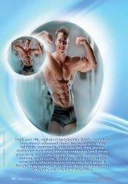 Il sistema di allenamento R.E.S.T. di Samra (PDF) - Olympian's News