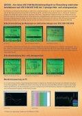 VDE 0100 + 3-Phasen-Netzanalyse GSC53S Listenpreis - Seite 2
