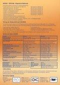 VDE 0100 + 3-Phasen-Netzanalyse GSC53S Listenpreis - Seite 3