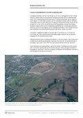 Boligområde nord for Engdals- vej i Søften - Favrskov Kommune - Page 5