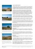 Boligområde nord for Engdals- vej i Søften - Favrskov Kommune - Page 7