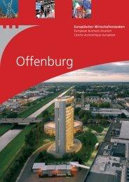 New Title - Stadt Offenburg
