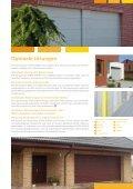Design - Seite 3