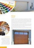 Design - Seite 4