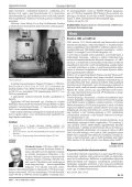 View/Open - omikk - Page 3