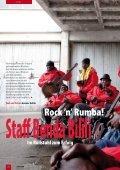 ROCK 'N' RUMBA! - Gunnar Geller - Seite 2