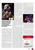 ROCK 'N' RUMBA! - Gunnar Geller - Seite 5