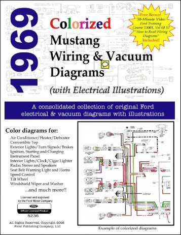 1969 mustang convertible top wiring diagram electrical wiring diagrams 66  mustang wiring diagram 1969 mustang electrical wiring diagram