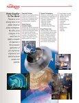 Pumps - Torrent Engineering - Page 2
