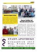Download - ÖVP Enns - Seite 7