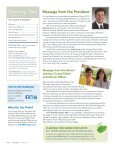 Summer 2013 - Fleming College - Page 2