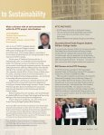 Summer 2013 - Fleming College - Page 7