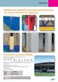 Protections - Gymnova - Page 3