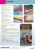 Protections - Gymnova - Page 4