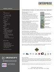 IronKey Enterprise - Seite 2