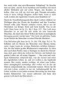 Jakob Lorber - Offenbarung - Seite 2