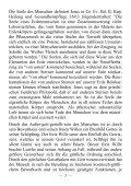 Jakob Lorber - Offenbarung - Seite 3