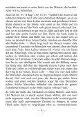 Jakob Lorber - Offenbarung - Seite 4
