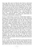 Jakob Lorber - Offenbarung - Seite 5