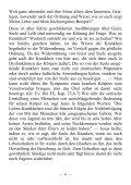 Jakob Lorber - Offenbarung - Seite 6