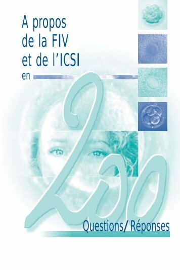 ICSI - Kinderwunsch Centrum München