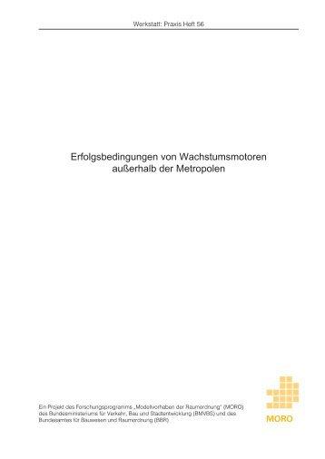 Download (PDF, 3MB, Datei ist barrierefrei⁄barrierearm)