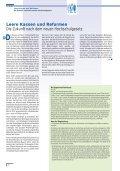 WS 2005 - Georg-Simon-Ohm-Hochschule Nürnberg - Seite 4