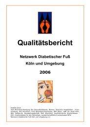 Download - Netzwerk Diabetischer Fuß Köln und Umgebung