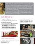 focused on optics - Page 2