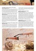 focused on optics - Page 5