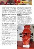 focused on optics - Page 6
